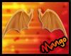 -DM- Spyro Wings V2