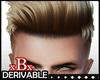 xBx - Connor -Derivable