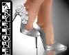 $.Romantica shoes