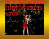 [FCS] Christmas Dress