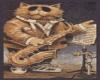 HW: Jazz Kitty