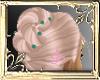 (ARC)Hair149A