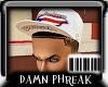 Puertorican Hat v7
