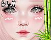 B! Asuka Head .:MH:.