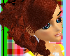 bb* brown chiyuu hair