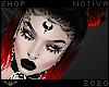 Alicia Vibrants 003