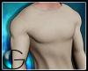  IGI  Muscle Shirt  v.3