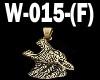 W-015-(F)