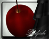 |B| Witch Poisoned Apple