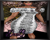 DQ Vintage Lace