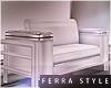 ~F~Lumia Chair