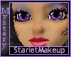 *MysteryStarletMakeup19