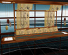 ! spa sofas japanis