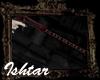 [Ish] Elanor cane