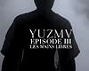 Yuzmv - Mains Libres