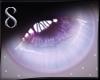 -S- Violet River Eyes