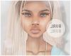 J | Dyani champagne