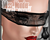 [CS]MissWonder Blindfold