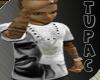 2Pac Tshirt**