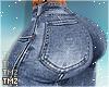 RXL -Sky Jeans