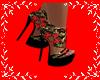 N* Sexy Bya Shoe