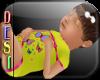 Kymira FURN sleep