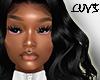 JayLa Mh No Eyebrows Req