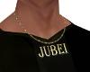 Jubei necklace