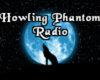 H.R.R. Dance Radio