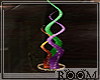!ROOM ArtDeco