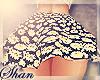 SsU~ Natural Skirt Pf