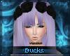 d| Evcenia / Lilac