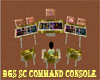 BGS SC COMMAND CONSOLE
