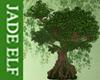 [JE] The World Tree