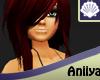 [summer] Aniiya Red