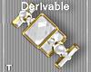 DEV - Abai Bracelet LEFT