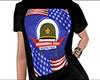 Memorial Day Shirt (F)
