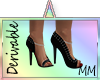 Sexy New Heels Derivable