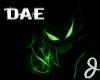 [J] Dae 420 Green