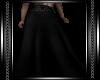 [FS] Serena Skirt B