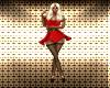 Christmas Dress v4