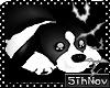 5th:. Pvc Dog Rug v1
