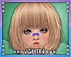 ! KID Blonde Hair