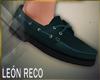 c TieDye Dragon Shoes
