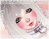 ♂ Warm Silver Rimuru