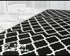 Monochrome Rug v2