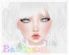 B  Snow Kissed Cutie MH