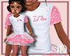 iD: Lil Star Shirt