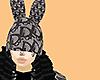 bunny bb
