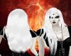 ~AI~ Avril 18 White